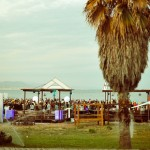Beach clubs to relax & party in Barcelona!